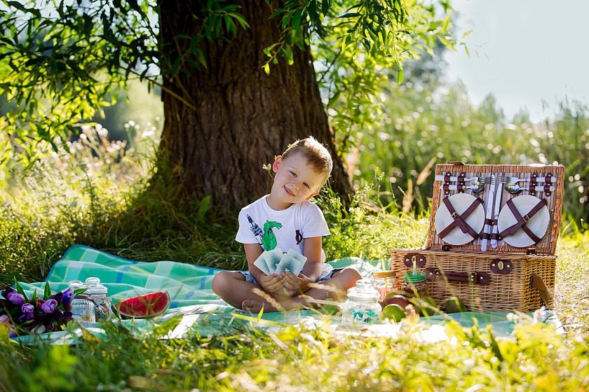 Fotografie 684A4940.jpg v galerii Letní piknik od fotografky Eriky Matějkové