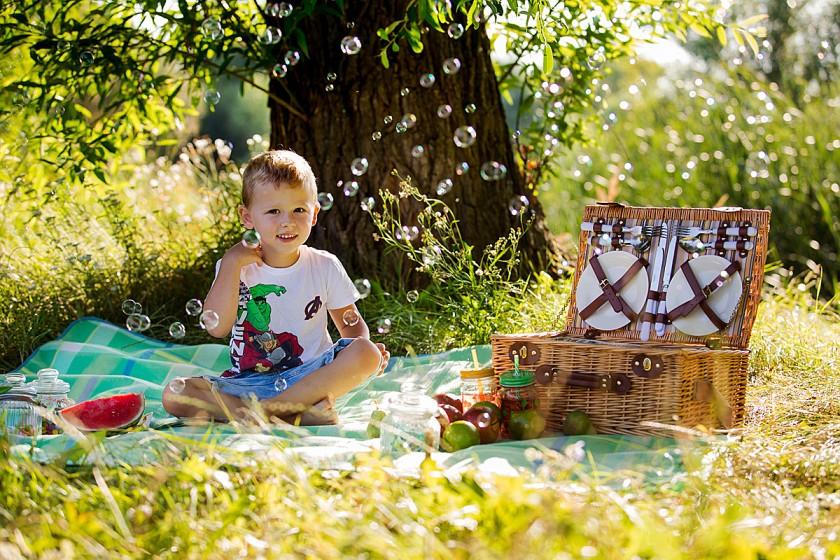 Fotografie 684A5002.jpg v galerii Letní piknik od fotografky Eriky Matějkové