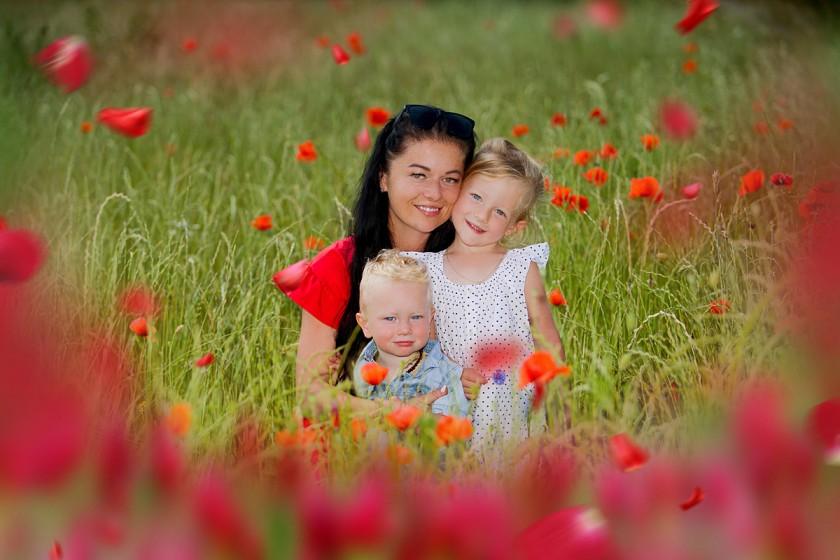 Fotografie 684A1543a.jpg v galerii Léto od fotografky Eriky Matějkové