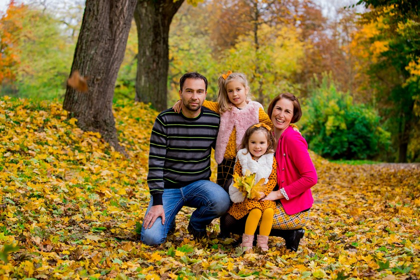 Fotografie 684A2714.jpg v galerii Podzim od fotografky Eriky Matějkové
