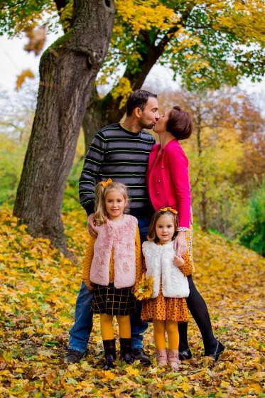 Fotografie 684A2702.jpg v galerii Podzim od fotografky Eriky Matějkové