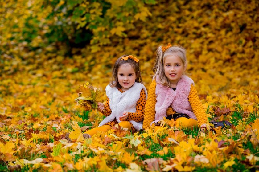 Fotografie 684A2816.jpg v galerii Podzim od fotografky Eriky Matějkové