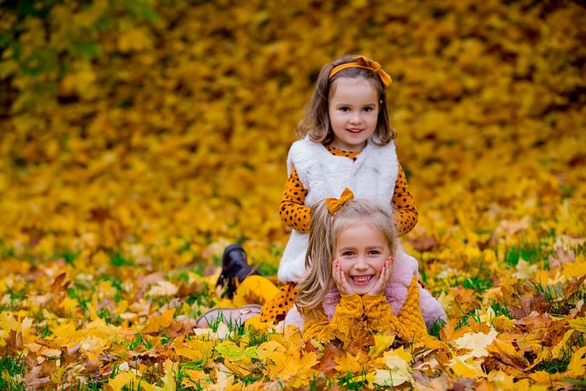 Fotografie 684A2901.jpg v galerii Podzim od fotografky Eriky Matějkové