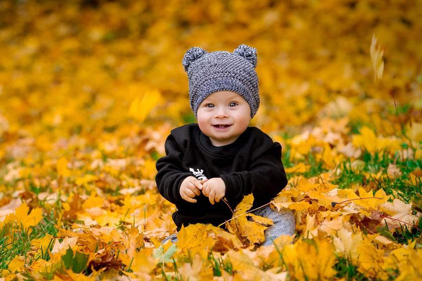 Fotografie 684A3127.jpg v galerii Podzim od fotografky Eriky Matějkové