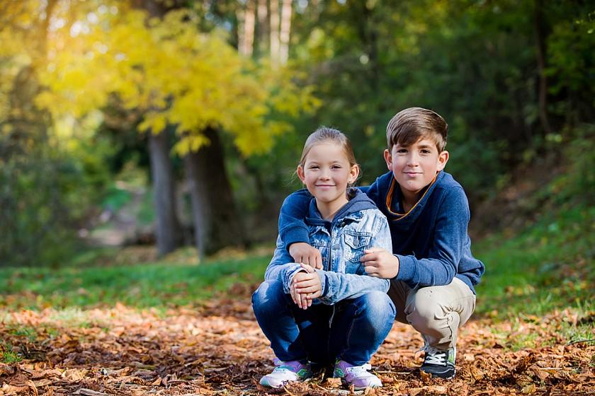 Fotografie 684A7567.jpg v galerii Podzim od fotografky Eriky Matějkové