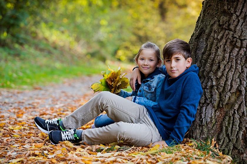 Fotografie 684A7674.jpg v galerii Podzim od fotografky Eriky Matějkové