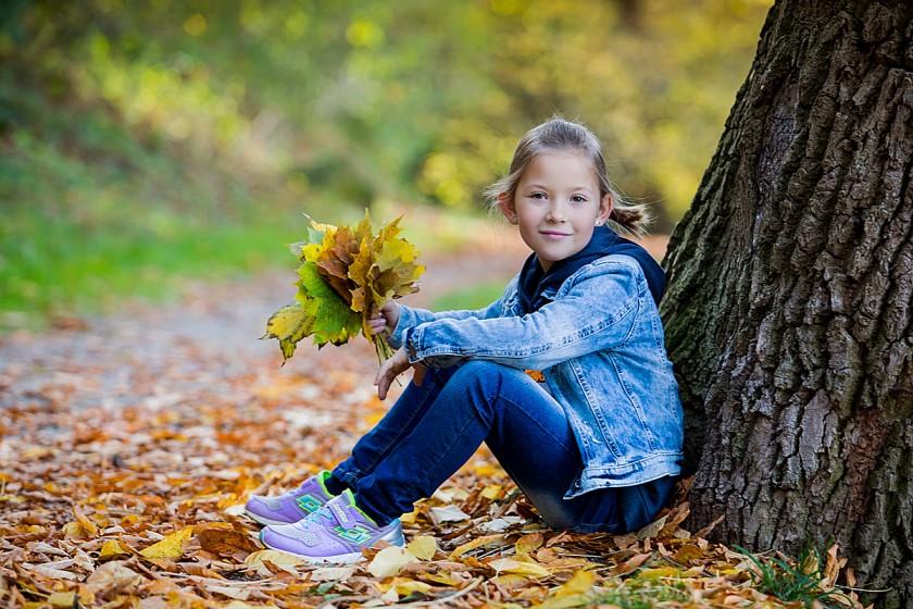 Fotografie 684A7679.jpg v galerii Podzim od fotografky Eriky Matějkové