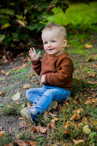Fotografie 684A5252.jpg v galerii Podzim od fotografky Eriky Matějkové