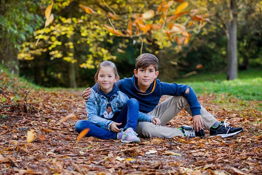 Fotografie 684A7722.jpg v galerii Podzim od fotografky Eriky Matějkové