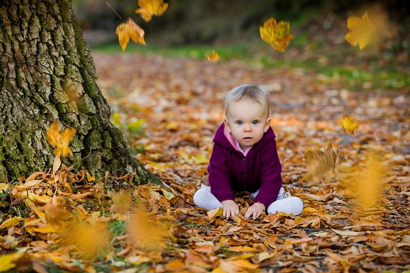 Fotografie 684A8042a.jpg v galerii Podzim od fotografky Eriky Matějkové