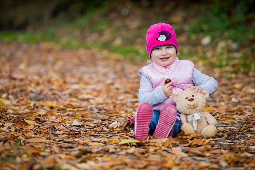 Fotografie 684A8441.jpg v galerii Podzim od fotografky Eriky Matějkové