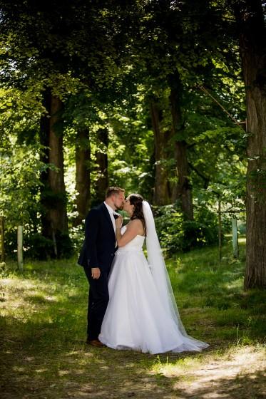 Fotografie 684A3136.jpg v galerii Portréty od fotografky Eriky Matějkové