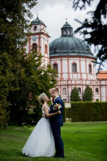 Fotografie 684A3533.jpg v galerii Portréty od fotografky Eriky Matějkové