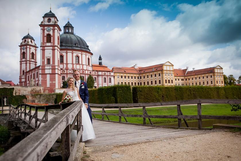 Fotografie IMG_1734.jpg v galerii Portréty od fotografky Eriky Matějkové