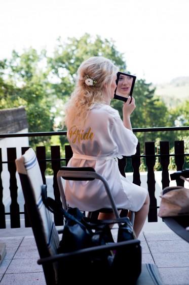 Fotografie 684A8290.jpg v galerii Přípravy od fotografky Eriky Matějkové