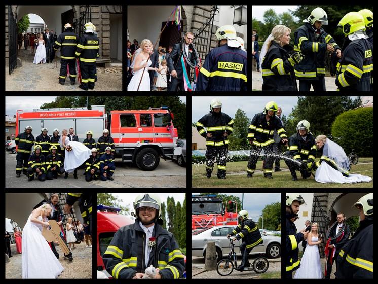 Fotografie kol-mik-hasici.jpg v galerii Skupinky od fotografky Eriky Matějkové