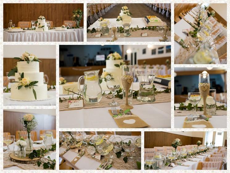 Fotografie kol-vej-svtabule-b.jpg v galerii Svatební tabule od fotografky Eriky Matějkové