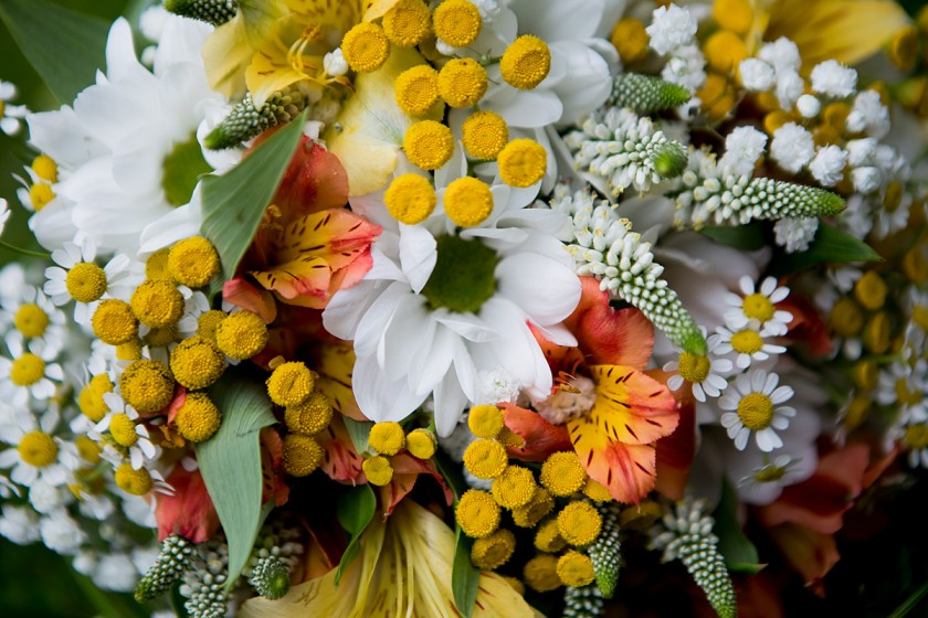 Fotografie 684A1542 (2).jpg v galerii Prstýnky, kytice od fotografky Eriky Matějkové
