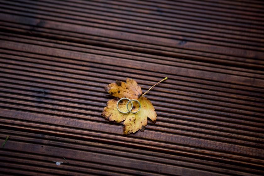 Fotografie 684A1565.jpg v galerii Prstýnky, kytice od fotografky Eriky Matějkové