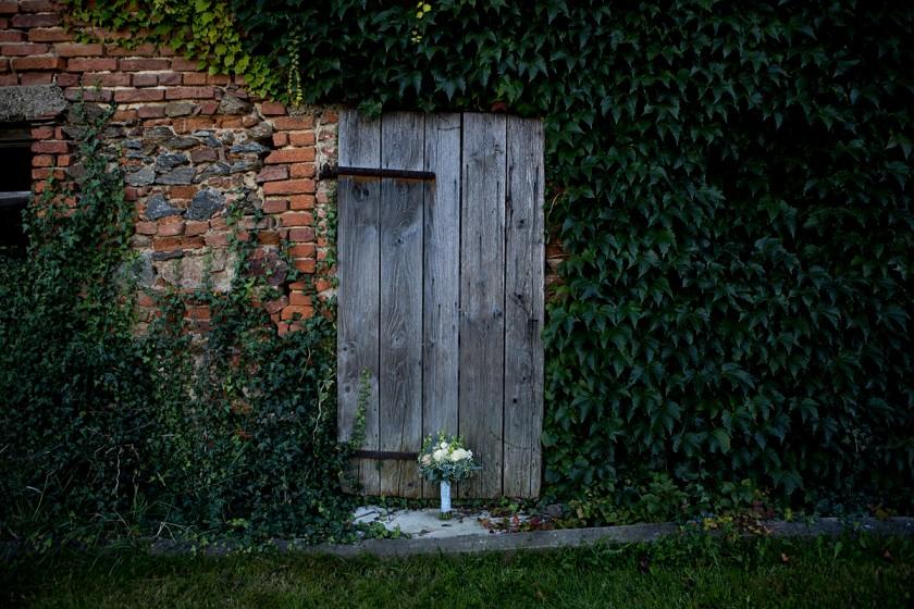 Fotografie 684A8293.jpg v galerii Prstýnky, kytice od fotografky Eriky Matějkové